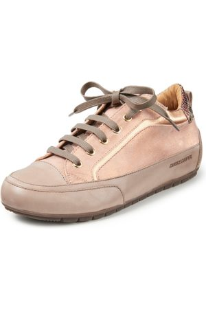 Candice Cooper Sneakers Kendo pale size: 37