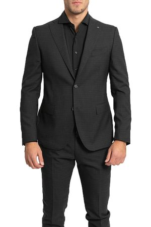 corneliani Two-Piece Formal Suit