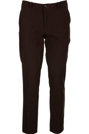 RRD Trousers