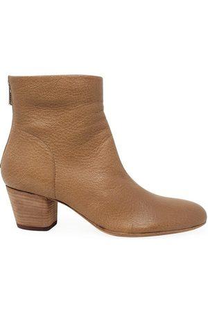 Officine creative Jeannine/001 Park Ave Ankle Boot