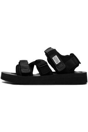 SUICOKE Kisee-V Sandals