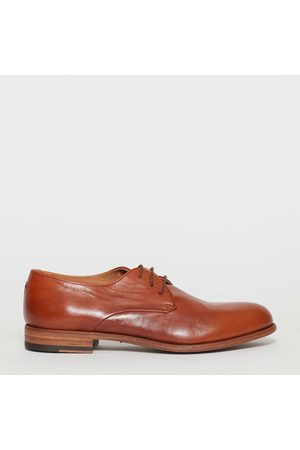 Pantanetti Laced derby