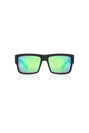 Tiffany & Co. Men Sunglasses - Sunglasses TF2159 673180374861