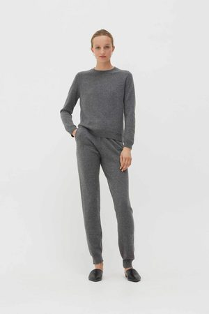 Chinti And Parker Women Jumpers - Chinti & Parker Crewneck Sweater