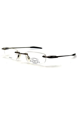 Oakley Women Ophth. Why-4 Frm Ti