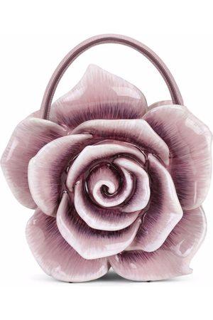 Dolce & Gabbana Rose Dolce Box bag