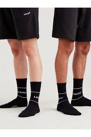 Levi's ® Short Cut Sportswear Socks