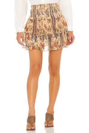 Mes Demoiselles Milli Skirt in . Size 36/4, 38/6, 40/8.