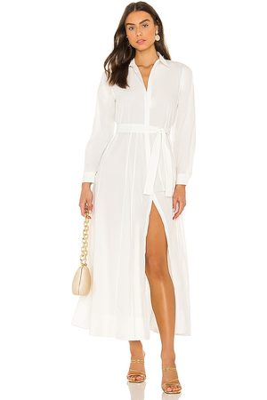 Mes Demoiselles Women Dresses - Banton Dress in . Size 36/4, 38/6, 40/8, 42/10, 44/12.