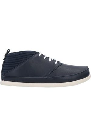 VOLTA FOOTWEAR - Ankle boots