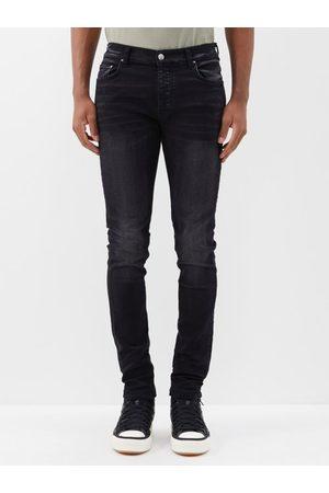 AMIRI Stack Skinny-leg Jeans - Mens
