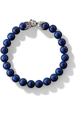 David Yurman Men Bracelets - Spiritual bead bracelet