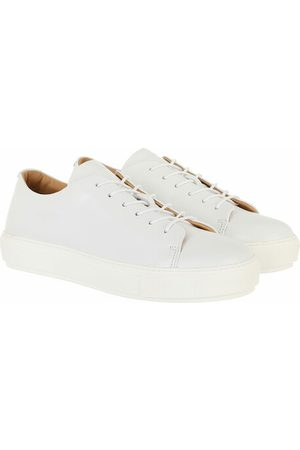 Tiger of Sweden Women Trainers - Sneakers - Catrilia Sneakers - - Sneakers for ladies