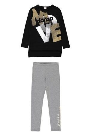 DIMENSIONE DANZA SISTERS JUMPSUITS & DUNGAREES - Tracksuits