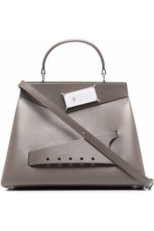 Maison Margiela Women Handbags - Snatched top-handle bag