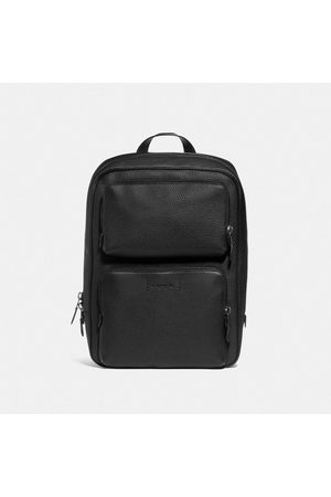 Coach Gotham Backpack in