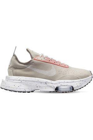 Nike Air Zoom Type Crater Sneakers