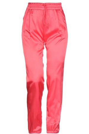 Michele Rossi TROUSERS - Casual trousers