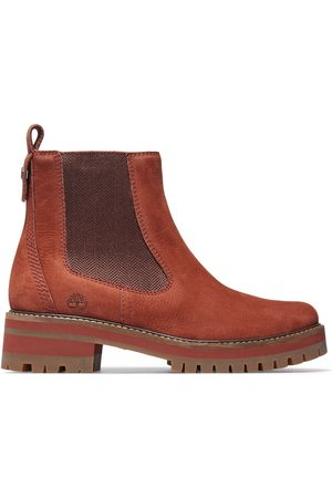 Timberland Courmayeur chelsea boot for women in , size 4