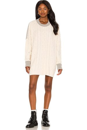 Free People Olympia Tunic in . Size M, S, XS.