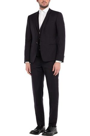 Dolce & Gabbana SUITS and CO-ORDS - Suits