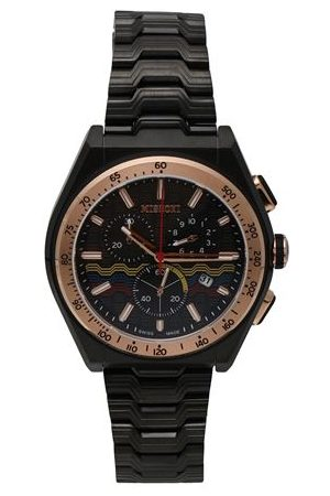 Missoni Men Watches - JEWELLERY and WATCHES - Wrist watches