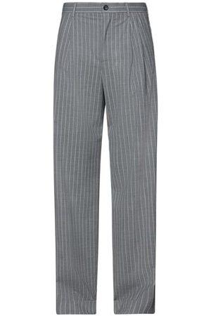 Michael Kors Men Trousers - BOTTOMWEAR - Trousers
