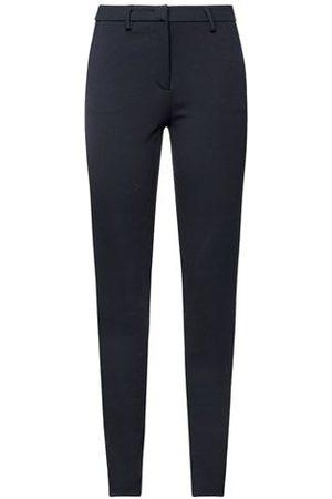 Masons Women Trousers - BOTTOMWEAR - Trousers
