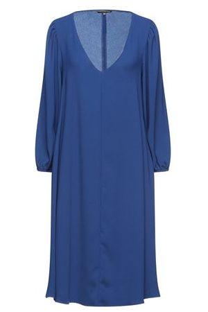 Tara Jarmon Women Midi Dresses - DRESSES - Midi dresses