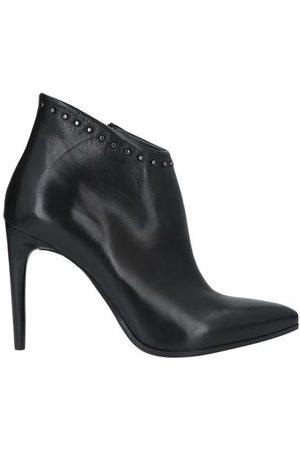 Fru.it Women Ankle Boots - FOOTWEAR - Ankle boots