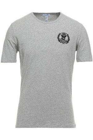FRANKIE MORELLO SEXYWEAR TOPWEAR - T-shirts