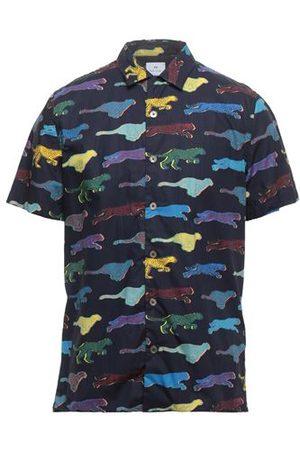 Paul Smith TOPWEAR - Shirts