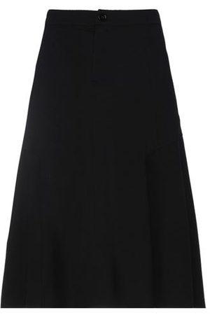 Drykorn BOTTOMWEAR - Midi skirts