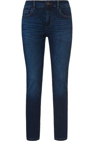 DL1961 7/8-length jeans design Florence denim size: 27
