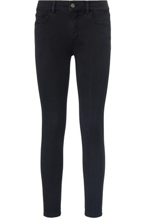 DL1961 Women Jeans - 7/8-length jeans design Florence denim size: 27