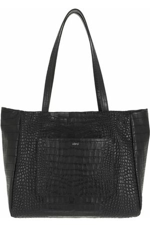 abro Women Shopper & Tote Bags - Shopping Bags - Shopper RAQUEL big - - Shopping Bags for ladies