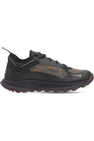 Nike Air Nasu 2 Sneakers