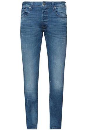 G-Star Men Trousers - BOTTOMWEAR - Denim trousers