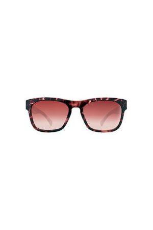Spy Men Sunglasses - Sunglasses CROSSWAY 6700000000130