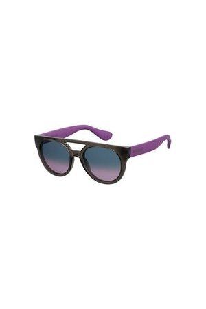 Havaianas Men Sunglasses - Sunglasses BUZIOS ZLP/I4
