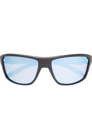 Oakley Sunglasses - Split Shot sunglasses