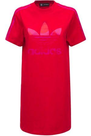 adidas Women Skirts - Marimekko Dress