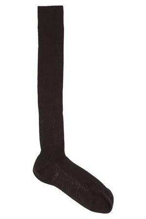 Tom Ford Men Socks - UNDERWEAR & SLEEPWEAR - Socks & Hosiery
