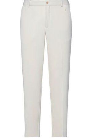 Guess Men Trousers - BOTTOMWEAR - Trousers