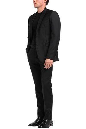 Emporio Armani Men Suits - SUITS and CO-ORDS - Suits