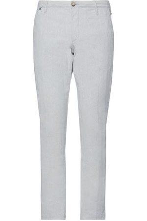 At.p.Co BOTTOMWEAR - Trousers