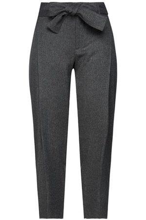 Drykorn Women Trousers - BOTTOMWEAR - Trousers