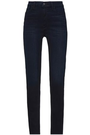 Hudson BOTTOMWEAR - Denim trousers