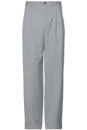 Michael Kors BOTTOMWEAR - Trousers