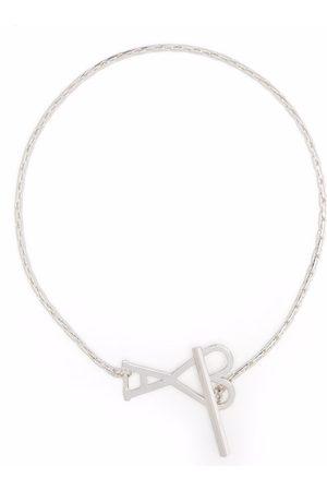 Ami Bracelets - Ami de Coeur chain bracelet
